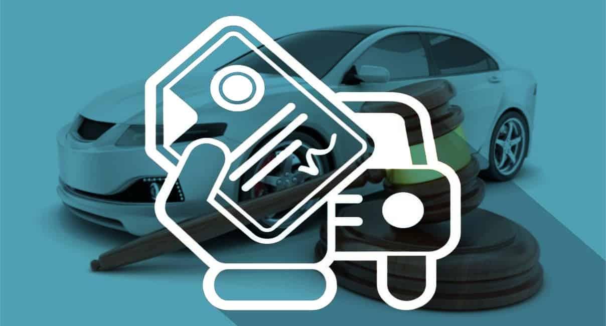 consulta restrição judicial de veículos