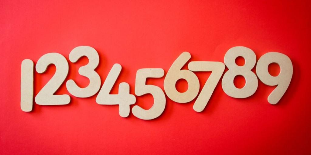 Quantos Números Tem o Renavam
