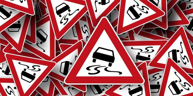 multas auto suspensivas