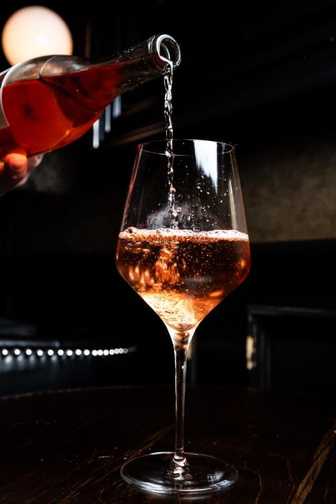 Recorrer a Multa Por Dirigir Embriagado