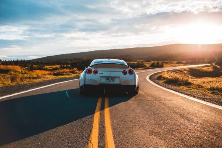 Vale a Pena Consorcio de Carros